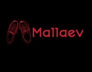 Mallaev