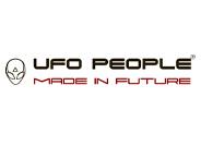 UFO PEOPLE