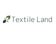 Textiles Land