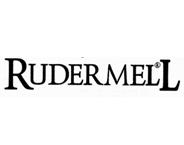 RUDERMELL