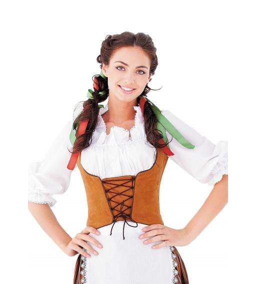 Esperanto - corporate clothing manufacturer  - RussianFashion.net