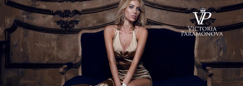 Russische Modedesigner