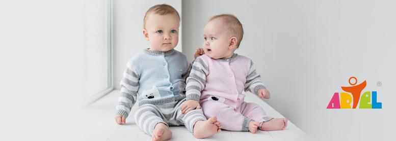 Children's clothing factory Artel