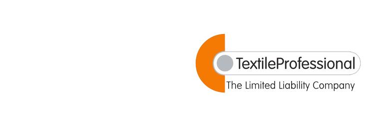 TextileProffessional