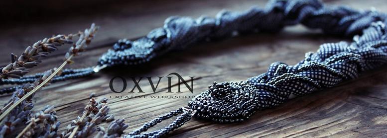 Oxvin