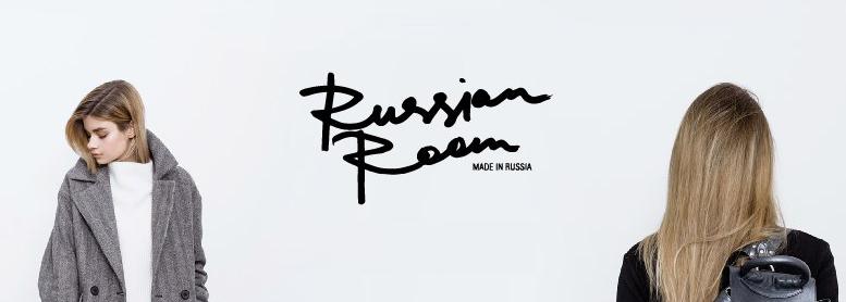 RUSSIAN ROOM